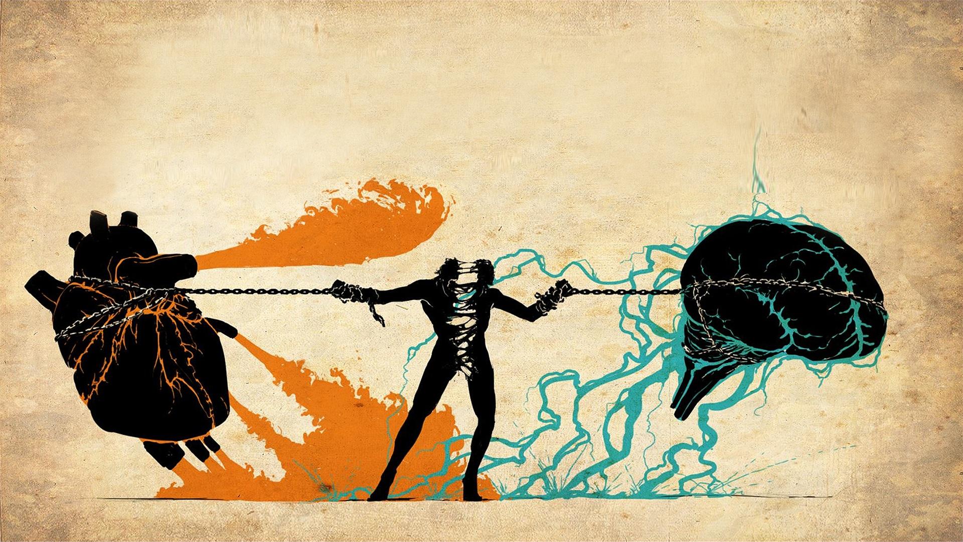 Radiometric dating debunked myths